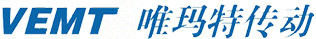 VEMT致力于打造节能环保电机全球十大品牌之一