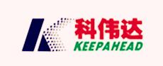 科伟达超声波设备有限公司