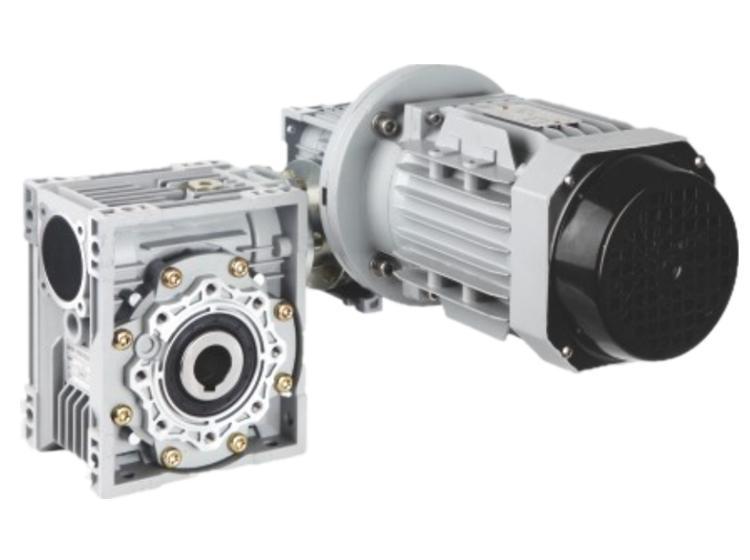 nmrv130减速机 VEMTE减速电机