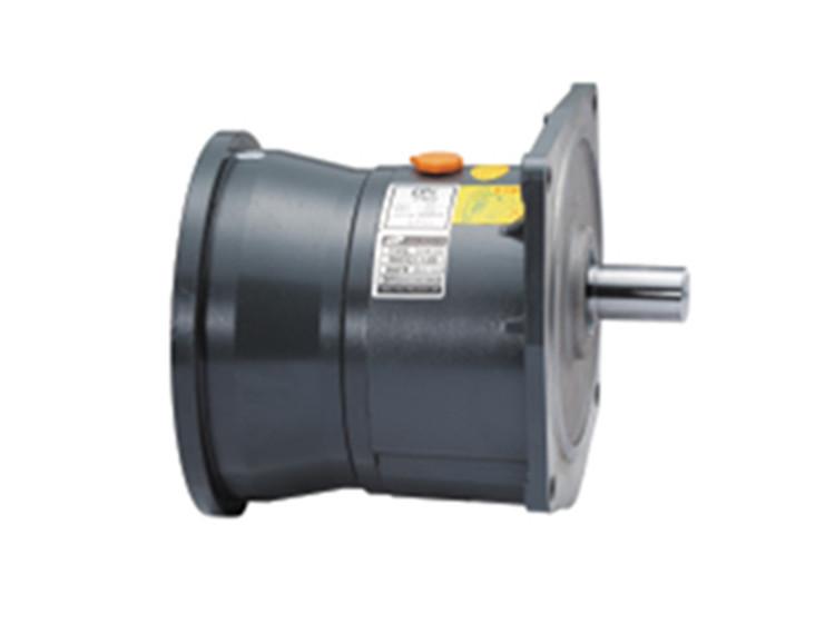 立式减速机 VEMT立式齿轮减速电机