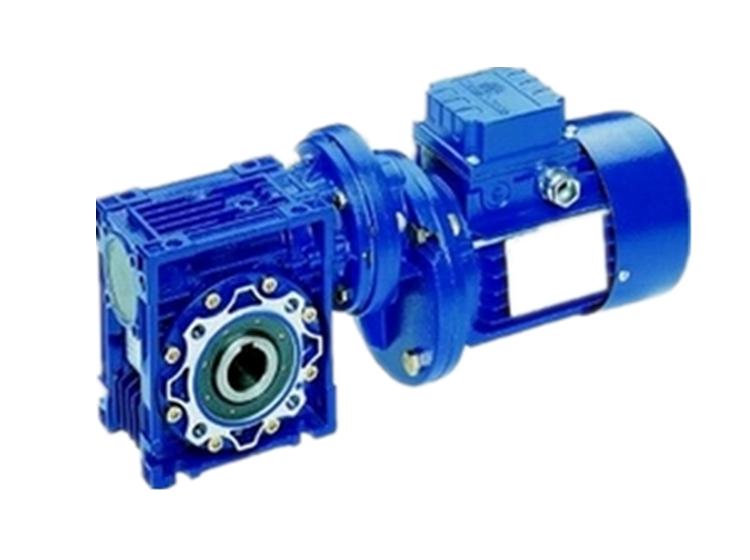 PC+NMRV减速机 VEMTE齿轮蜗轮减速机