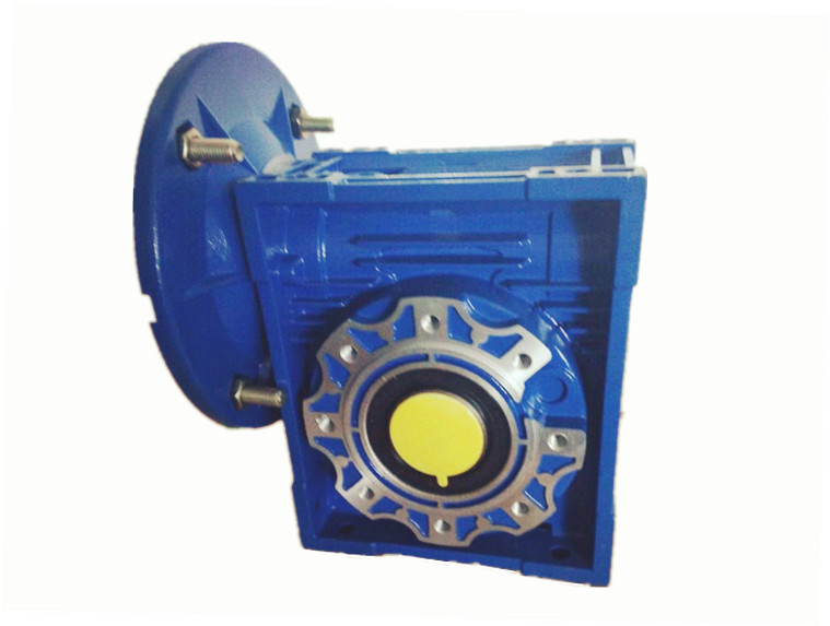 nmrv075减速机 VEMTE蜗轮蜗杆减速机