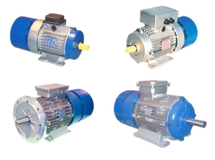 意大利COEL刹车电机 COEL电机