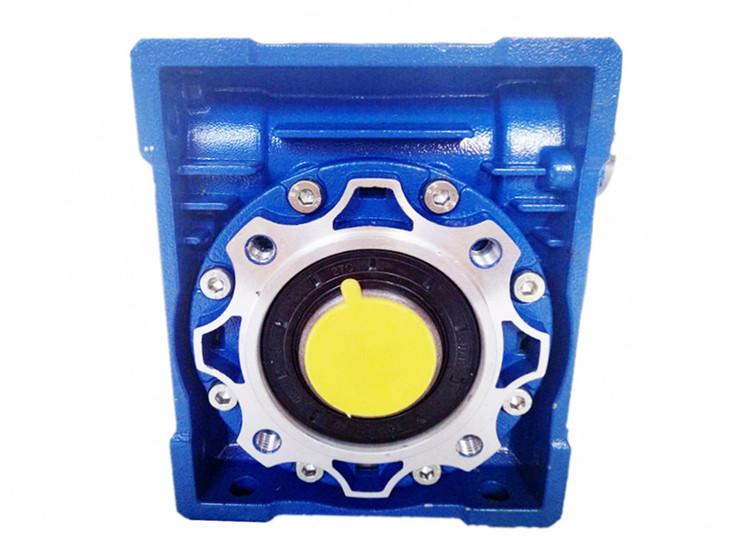 NMRV025减速机 VEMT蜗轮减速机