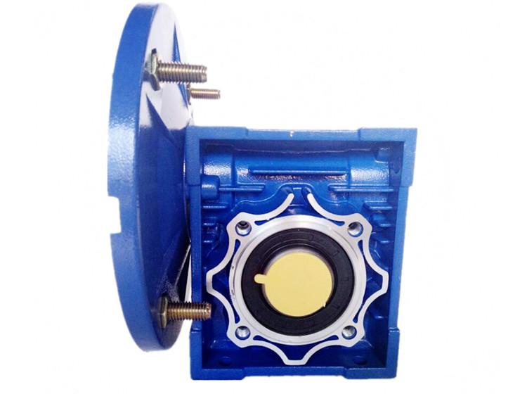 NMRV040减速机 VEMT微型蜗轮减速机