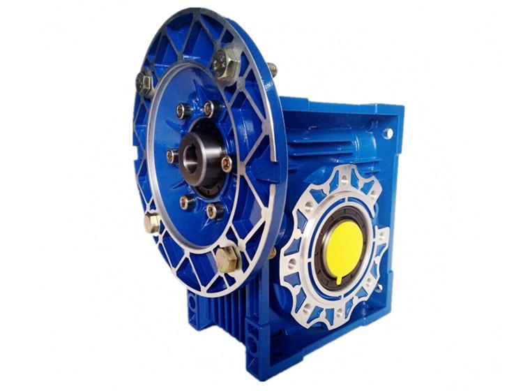 NMRV050减速机 VEMTErv减速机