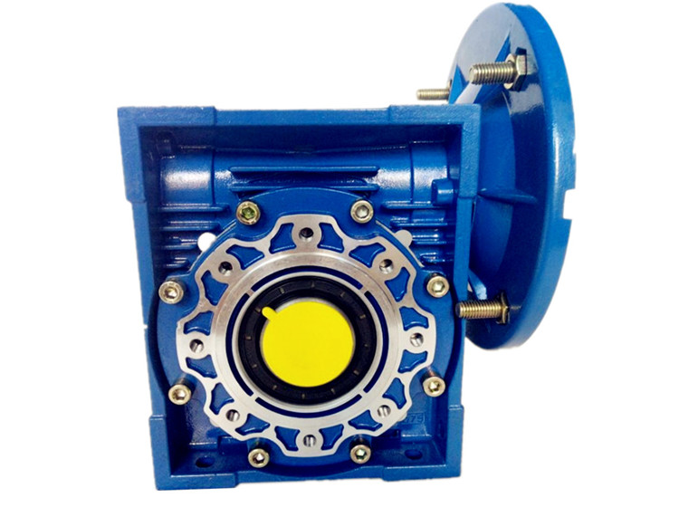NMRV090减速机 VEMT蜗杆减速机