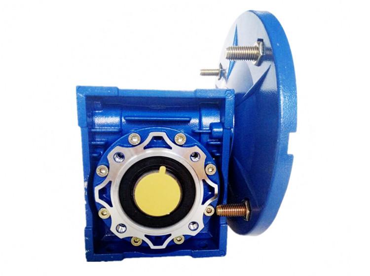 NMRV110减速机 VEMT RV蜗轮减速机