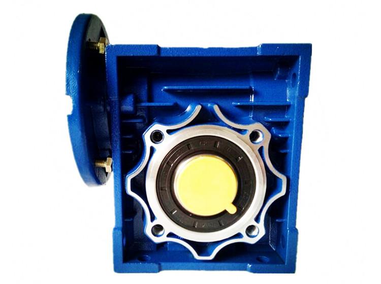 NMRV130减速机 VEMT减速电机