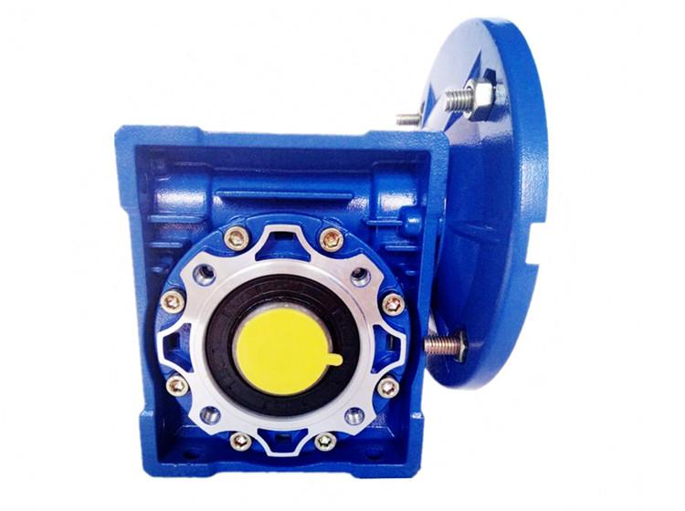 NMRV075减速机 VEMT蜗轮蜗杆减速机