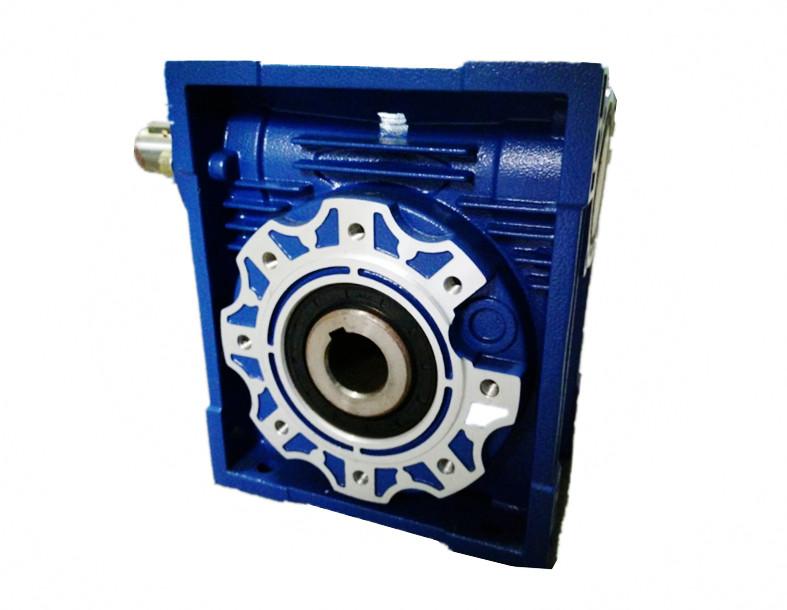 "NRV减速器 VEMT蜗轮减速器"""