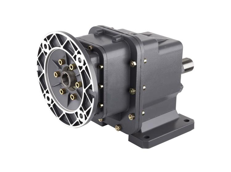 TRC04减速机 VEMTtrc齿轮减速箱