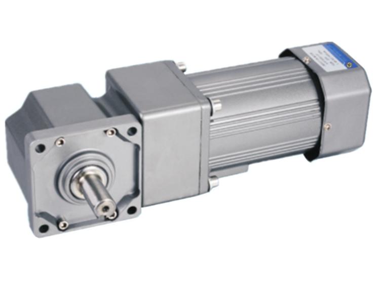 GR直角减速电机 小型减速机