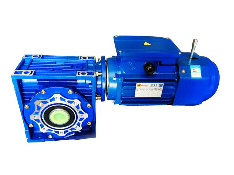 NMRV050减速机 VEMTrv减速机
