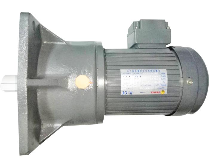减速机GV50