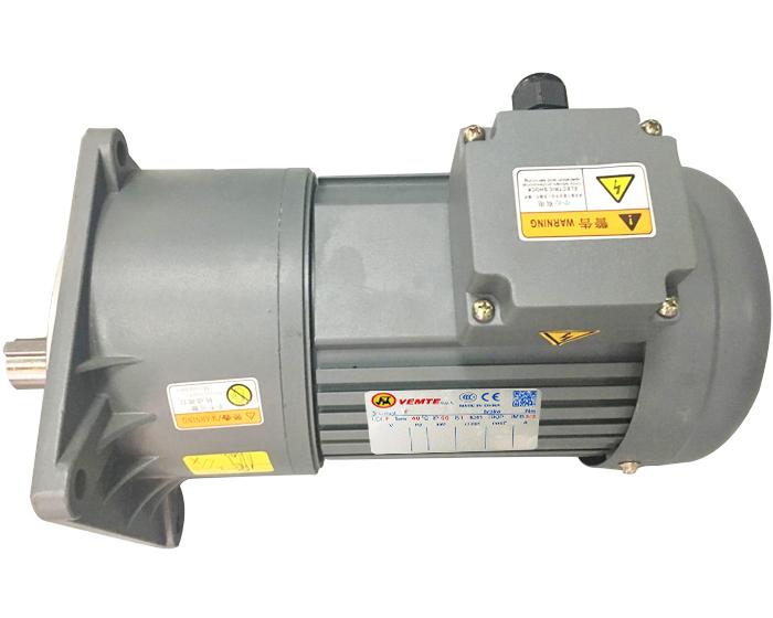 减速机GV32