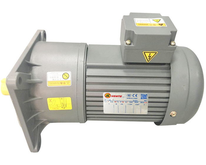 减速机GV22