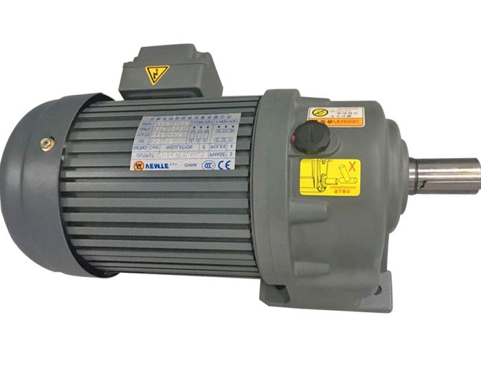 减速机GH40