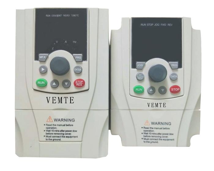 3000W变频器,4000W变频器单相220V