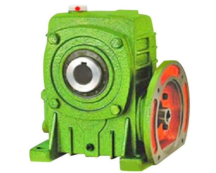 WPDKA减速电机
