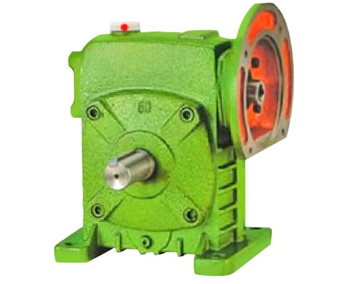 WPDS减速电机