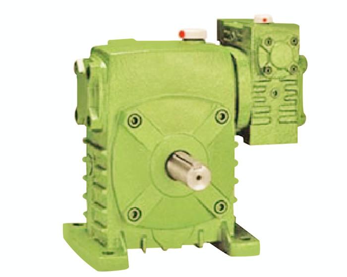 WPES减速器