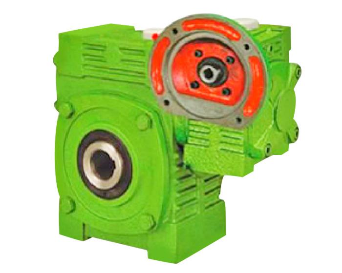 WPWEDK减速电机