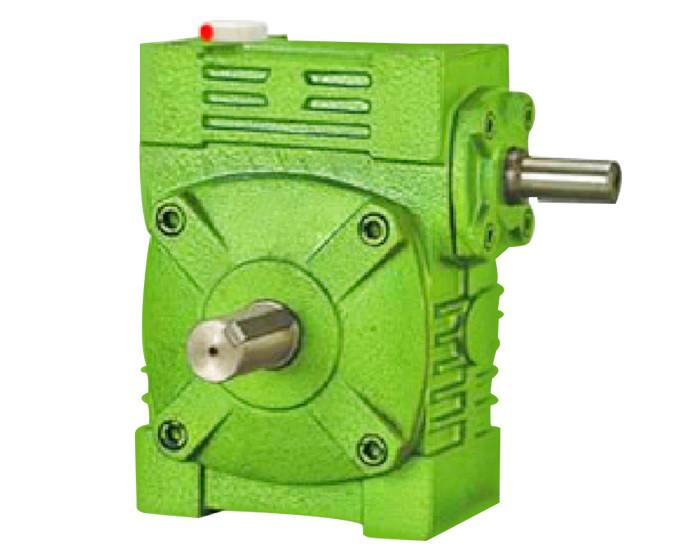 WPW减速电机