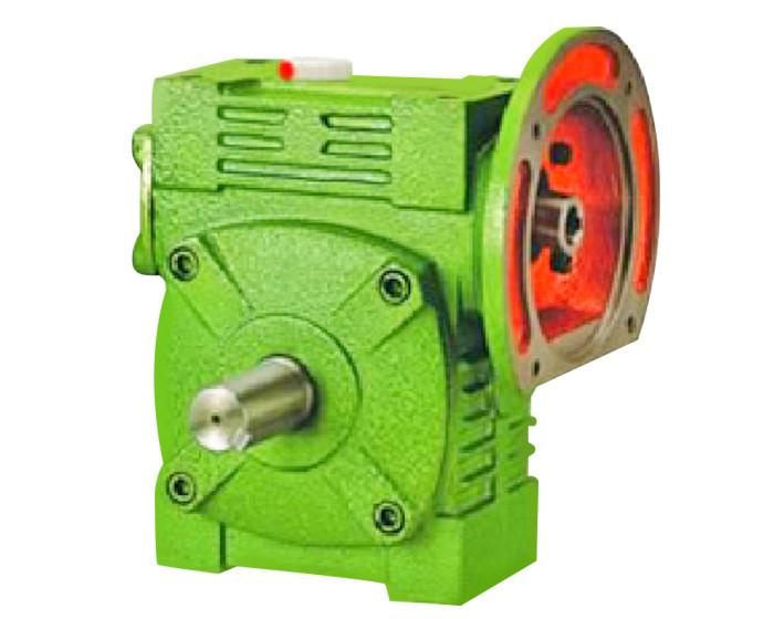 WPWD减速电机