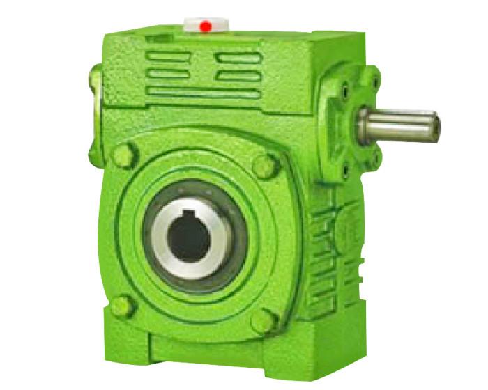 WPWK减速电机