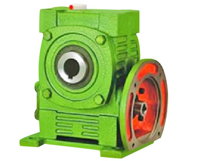WPWDKA减速电机