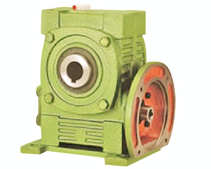 WPWDKA减速器