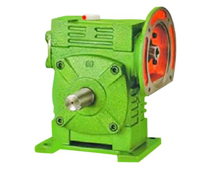 WPWDS减速电机