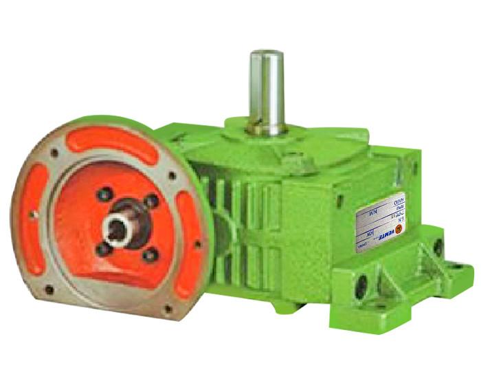 WPWDX减速电机