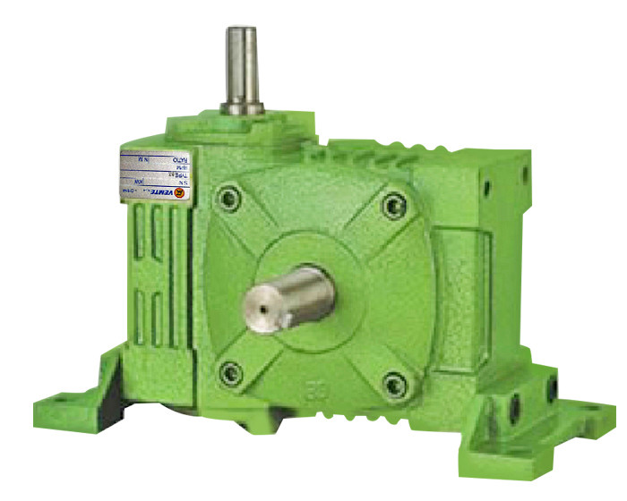 WPWT减速电机