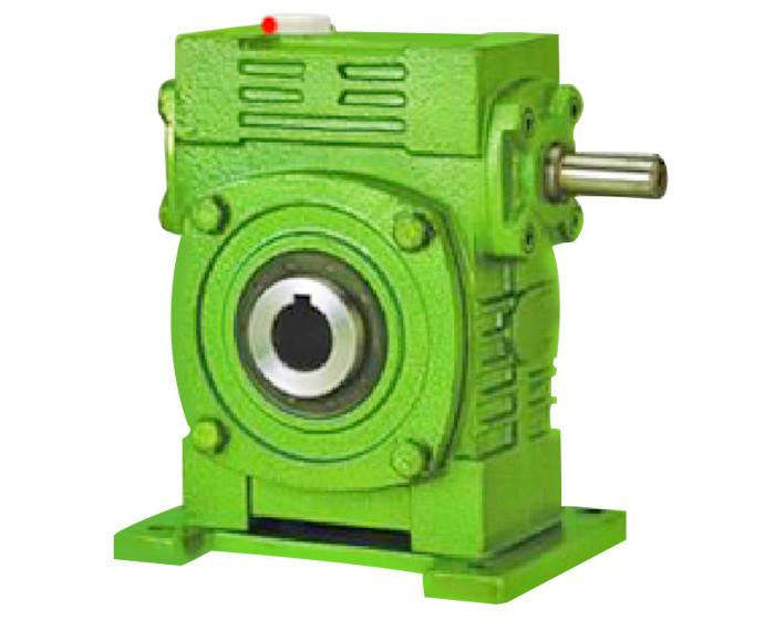 WPWKS减速电机