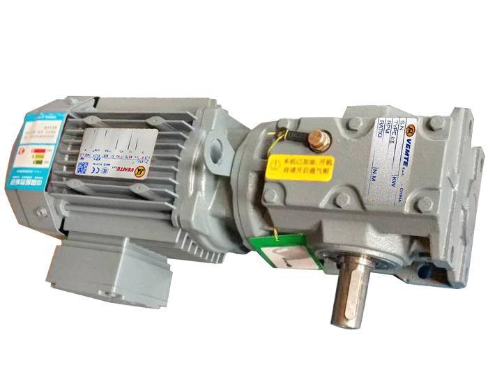 S87减速机 S系列减速电机 SF87 SA87 SH87 SAF87 SHF87 SAZ87 SHZ87