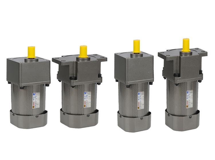 口罩机专用15W,25W,40W,60W,90W小型减速电机