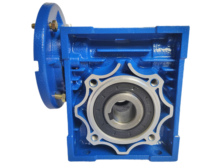 NMRV050减速机