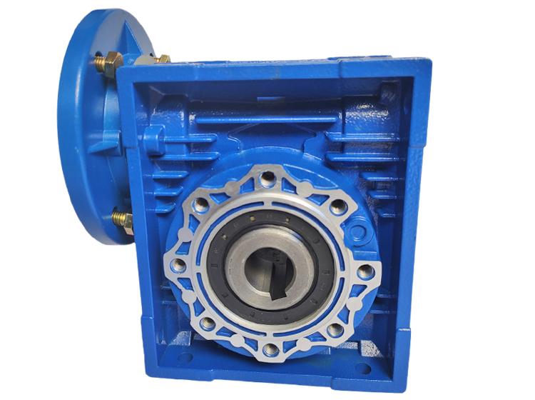 NMRV063减速机