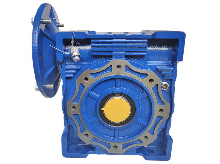 NMRV130减速机
