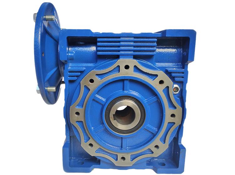 NMRV150减速机