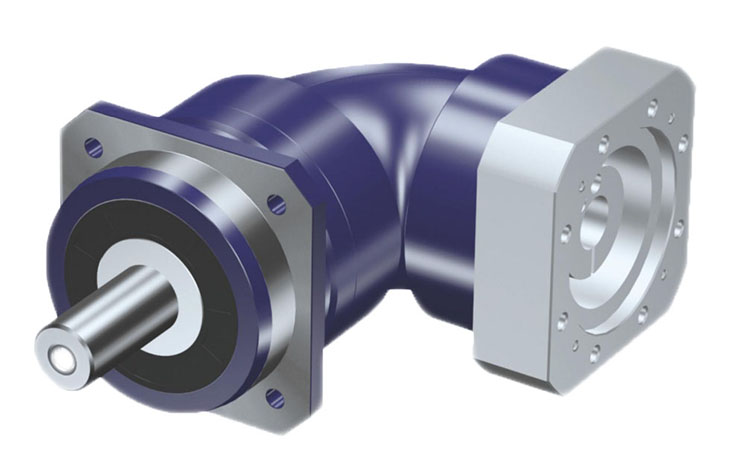 VEMT伺服减速机 PLF60-242行星减速机